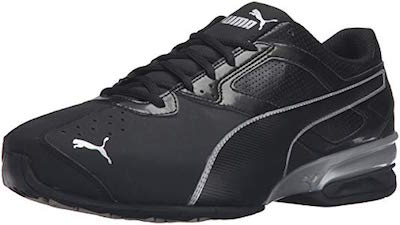 Puma Tazon 6 FM best running shoes for beginners