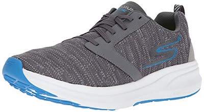 Skechers GoRun Ride 7 best beginner running shoes