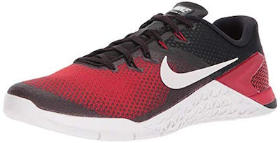 best hiit shoes womens 2018