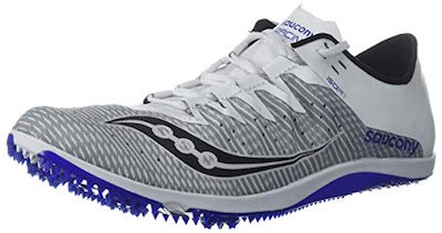 Saucony Endorphin 2 Best Track Shoes