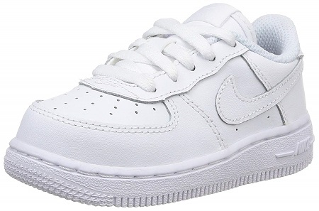 Best Nike Toddler Shoes Air Force One