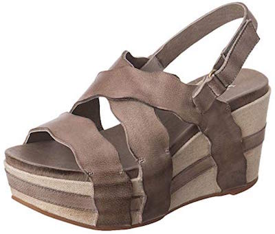 Style 860 Best Antelope Shoes