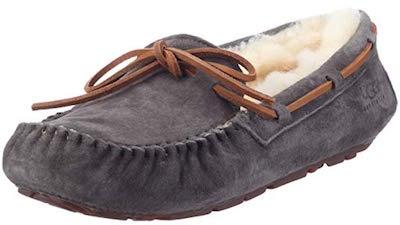 Dakota Best UGG Slippers