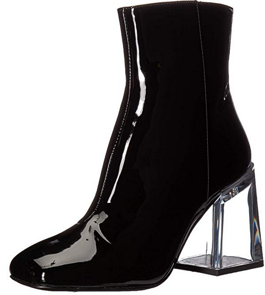 Nine West Apphappy
