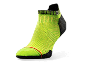 Rockay Running Socks