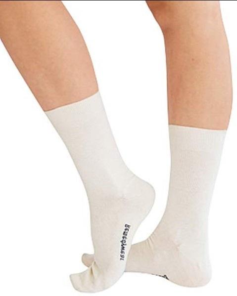 YoRo Naturals Foot Repair