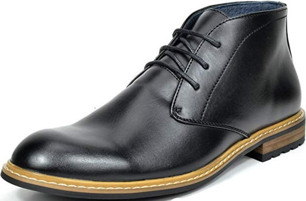 Bruno Marc Ankle Boot