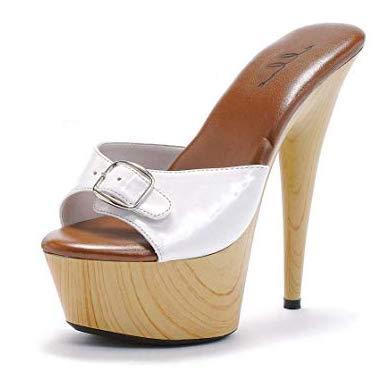 6. Ellie Shoes