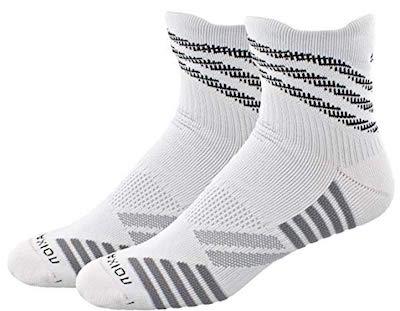 Adidas Speed Mesh