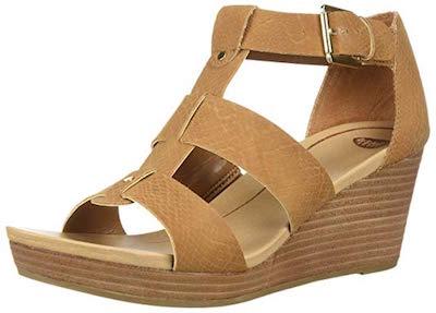 Barton dr scholls sandals