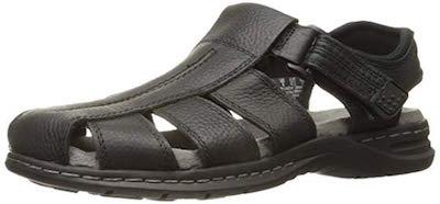 Gaston dr scholls sandals