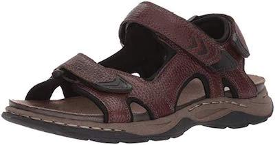 Hayden dr scholls sandals