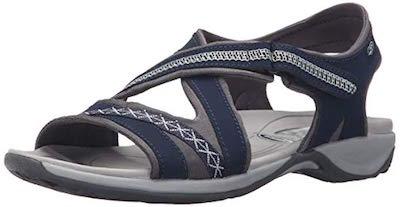 Panama dr scholls sandals