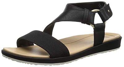 Powers dr scholls sandals