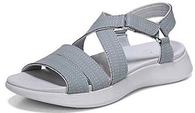 Say It dr scholls sandals