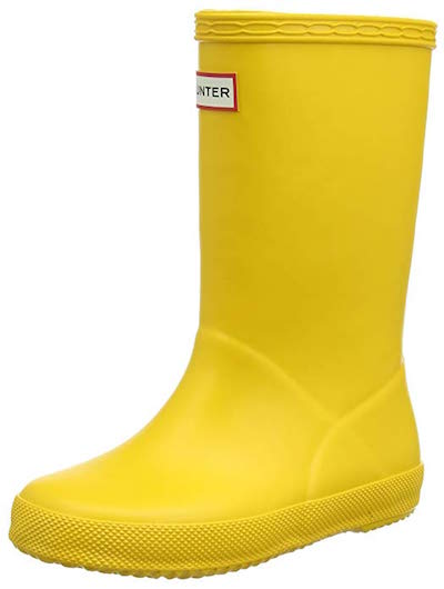 image of First Classic best hunter boots