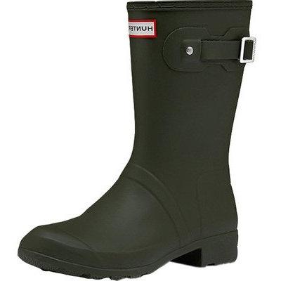image of Tour Short best hunter boots