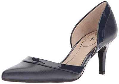 lifestride shoes on sale