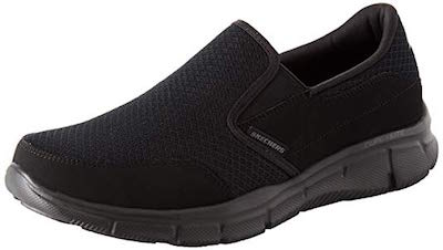 10 Best Shoes Without Laces Reviewed