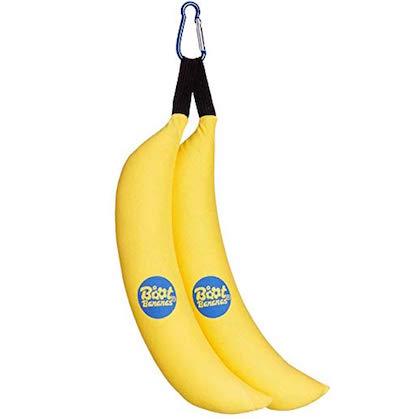 Boot Bananas shoe odor pouches