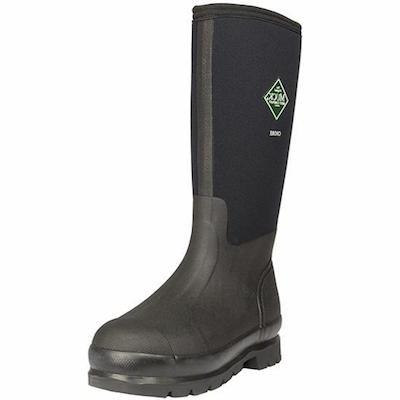 Muck Boots Chore