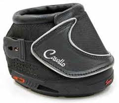 Cavallo Sport Slim Boot
