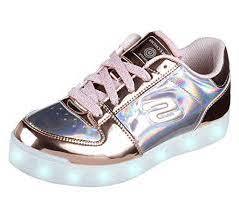 Skechers Energy Lights- 109471