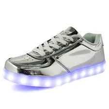Start LED Shoes