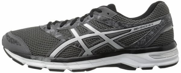 Gel-Excite 4 asics running shoes
