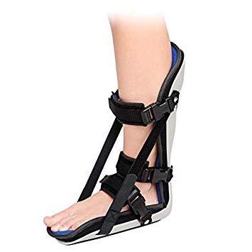 Best Night Splints Advanced Orthopaedics Night Splint
