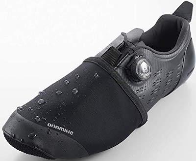 Shimano T110R