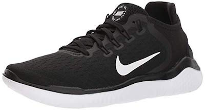 Free RN 2018 best nike running shoes