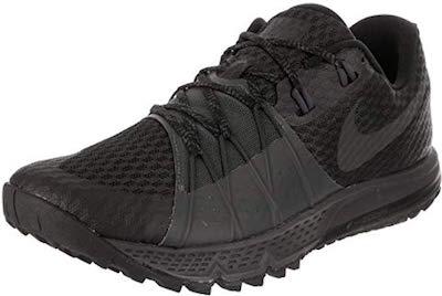 Air Zoom Wildhorse 4 best nike running shoes
