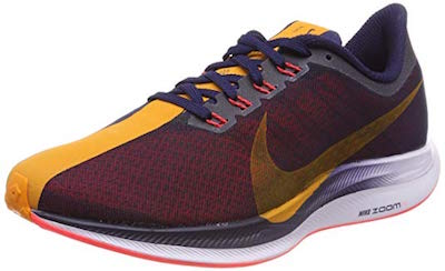 Zoom Pegasus Turbo best nike running shoes
