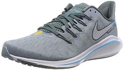 Zoom Vomero 14 best nike running shoes