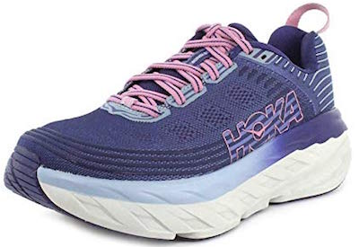 best running shoes to avoid knee pain