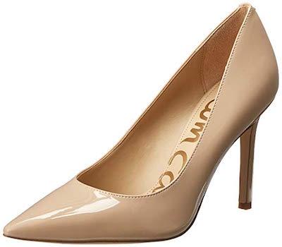 Sam Edelman Hazel best selling shoes