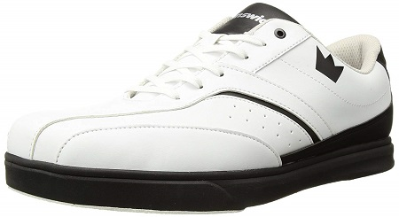Brunswick Vapor best bowling shoes