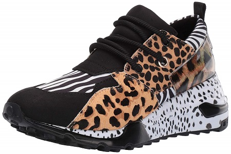 Best Steve Madden Shoes Cliff