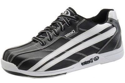 best bowling shoes Dexter Jack