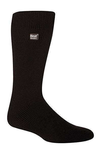 Heat Holders Winter Sock