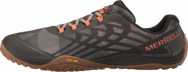 Merrell Trail Glove 4 best minimalist shoes