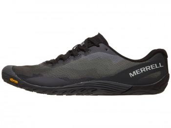 Merrell Vapor Glove 4 minimalist running shoes