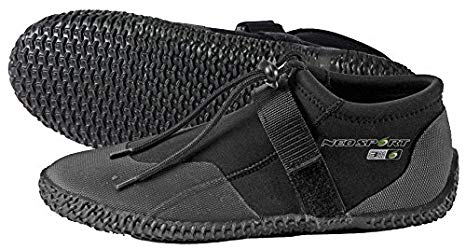 best beach shoes NeoSport Paddle
