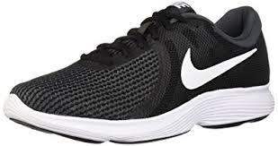 Best Jogging Shoes Nike Revolution 4