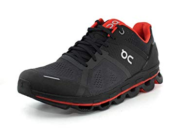 Best ON Running Shoes Cloudace