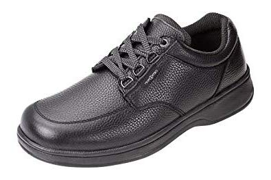 Orthofeet Avery best shoes for seniors