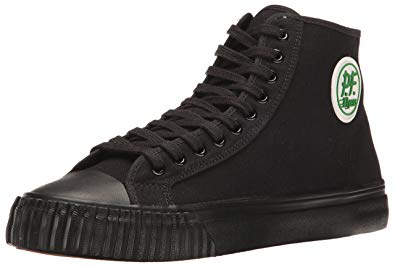 PF Flyers Mc2001 sd best high top sneakers