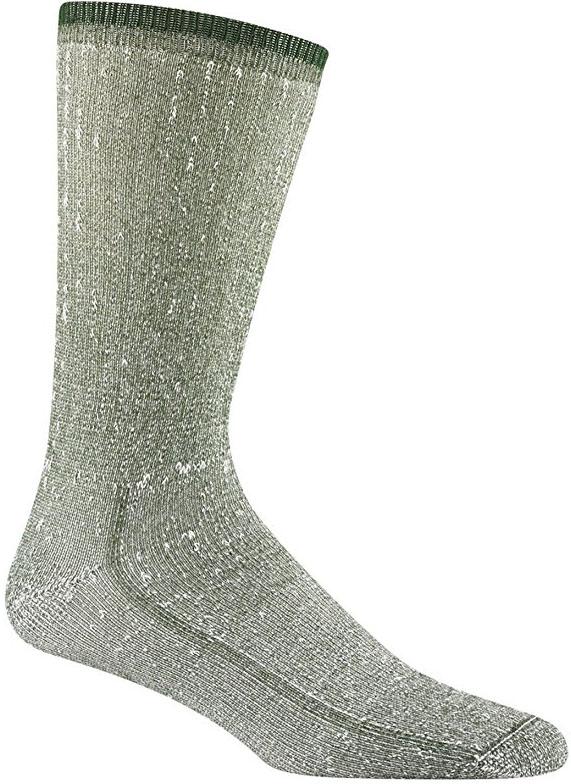 People Socks Hiking Socks