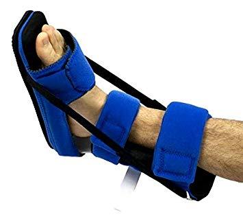 Best Night Splints Restorative Medical Night Splint